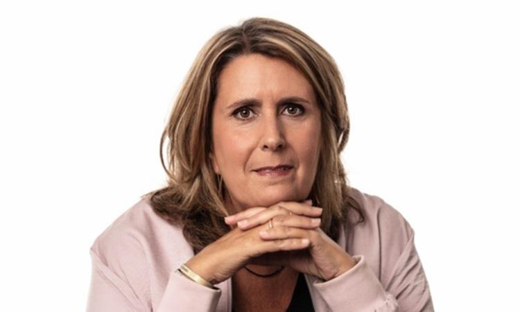 L'informatiu territorial de Catalunya Informació inicia nova etapa amb Marta Romagosa