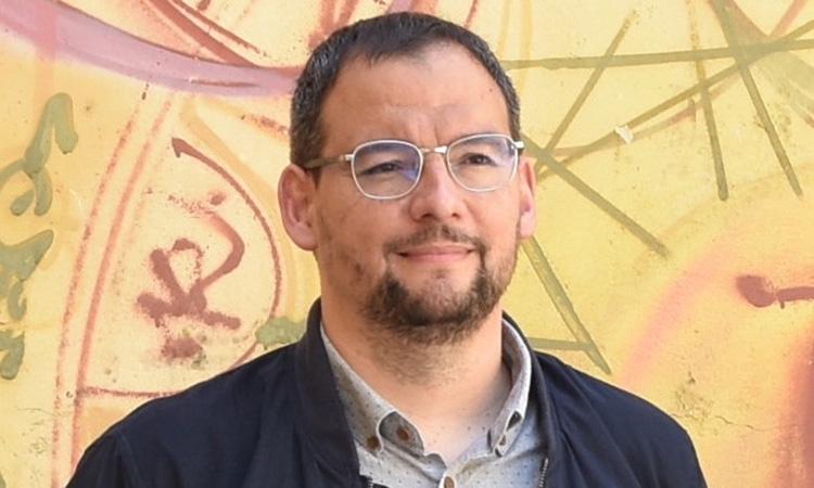 """Rafel Puigserver: """"La Premsa Forana de Mallorca ha contribuït a l'alfabetització en català de la població"""""""