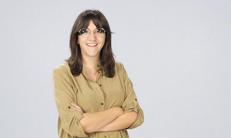Cati Moyà, nova cap de continguts d'IB3 Ràdio