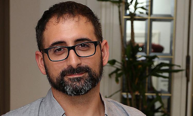 La junta del Grup Barnils es renova amb Enric Borràs de president