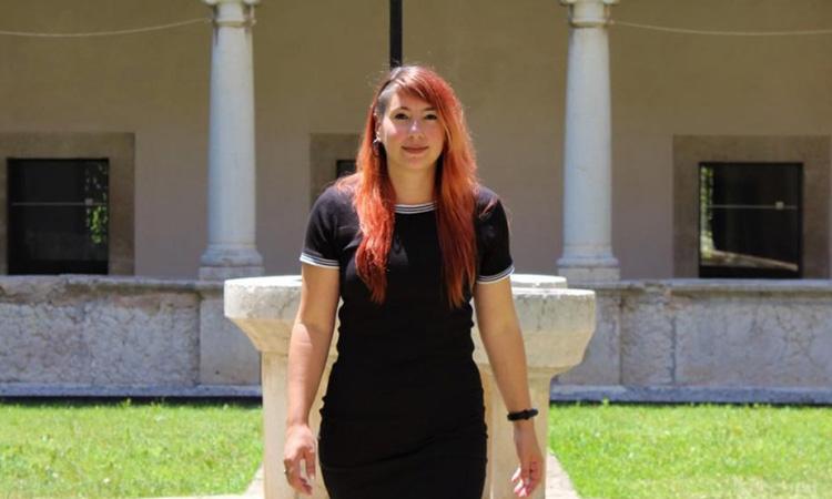 Gisela Badenes, nova cap de redacció de dBalears