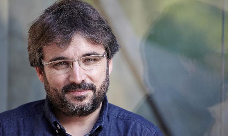 El Zoom Festival concedeix el Premi d'Honor a Jordi Évole