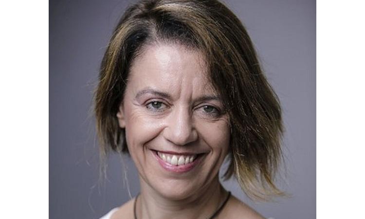 Maria Ferrer presentarà el magazín 'Al dia' d'IB3 Ràdio