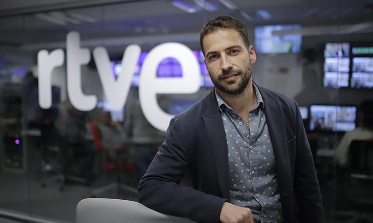 """Pau Fons: """"La posada en marxa de la taxa de reposició de la plantilla de RTVE Balears serà a finals d'any"""""""