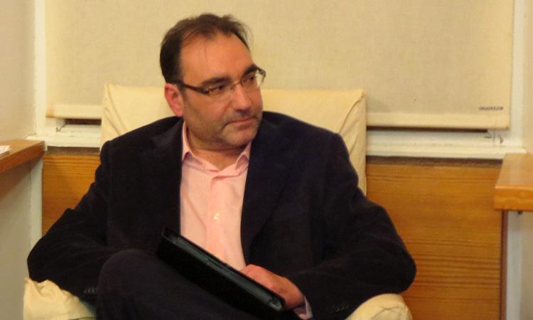 Mor el periodista menorquí Pere Melis