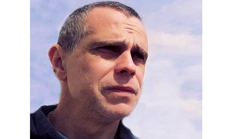 Raul Garreta, nou director de Ràdio Vitamènia