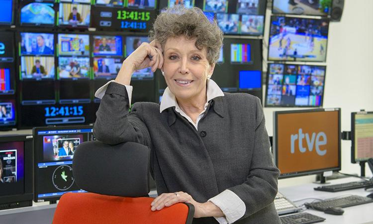 Rosa Mª Mateo reclama un finançament estable, un nou mandat marc i un contracte programa