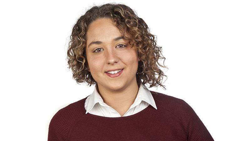 "Teresa Ciges: ""Vull feminitzar El Matí Digital"""