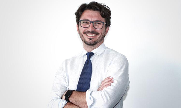 """Xavi Garcia: """"IB3 fa una tasca impagable de vertebració del territori a les Balears"""""""