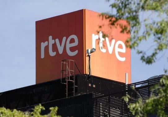 RTVE renuncia al pla per quadruplicar les hores en català
