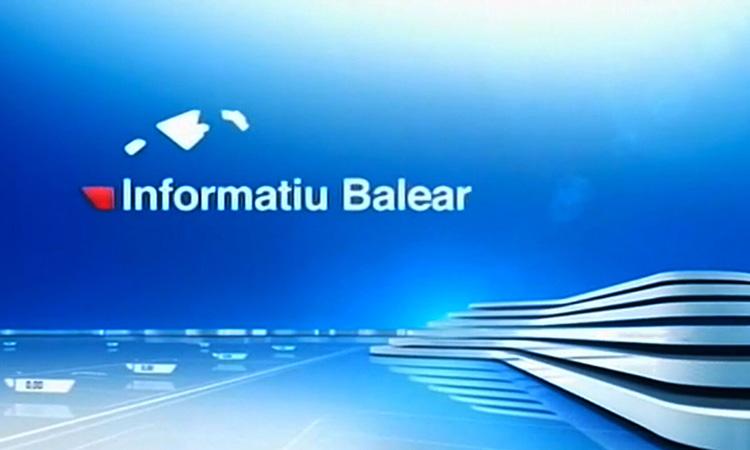 """Els treballadors de l''Informatiu balear' denuncien la """"manca de rumb"""" de la direcció de RTVE"""