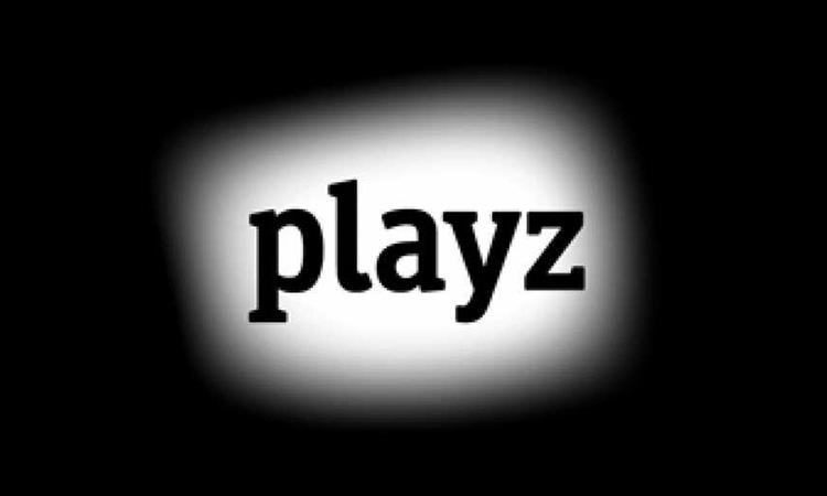 Playz estrena una línia de continguts de música i cultura urbana
