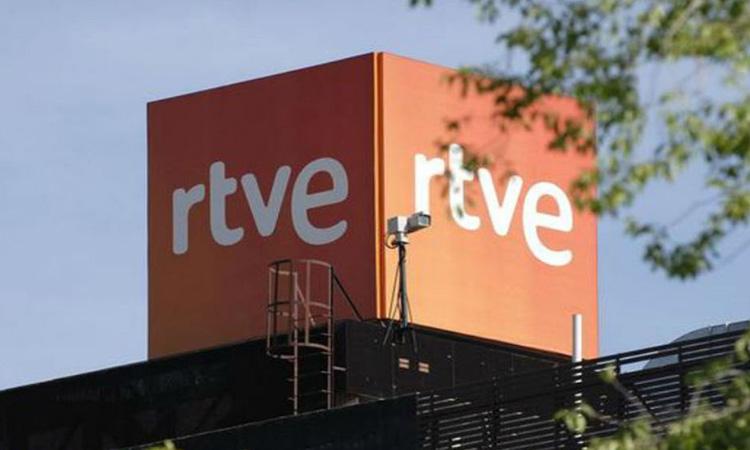 RTVE crea una oficina d'anàlisi per elaborar el nou mandat marc