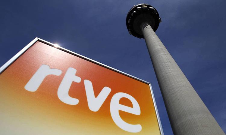 Entitats i organitzacions demanen el 'compromís' dels partits per renovar RTVE