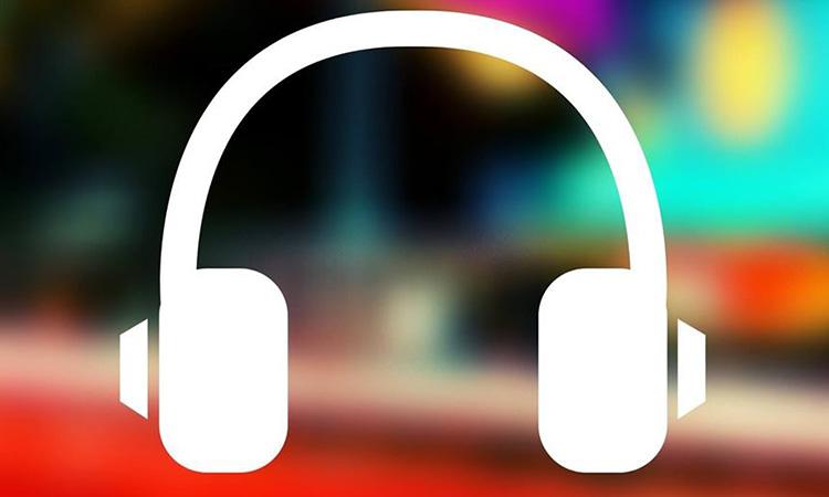 Neix l'emissora musical online 17600 Ràdio de Figueres