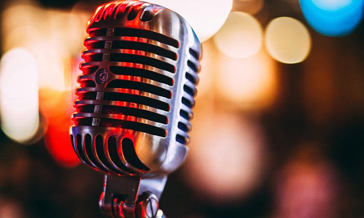 Ràdio Associació premia Marc Giró, el 'BarçaGate' i 'El búnquer'