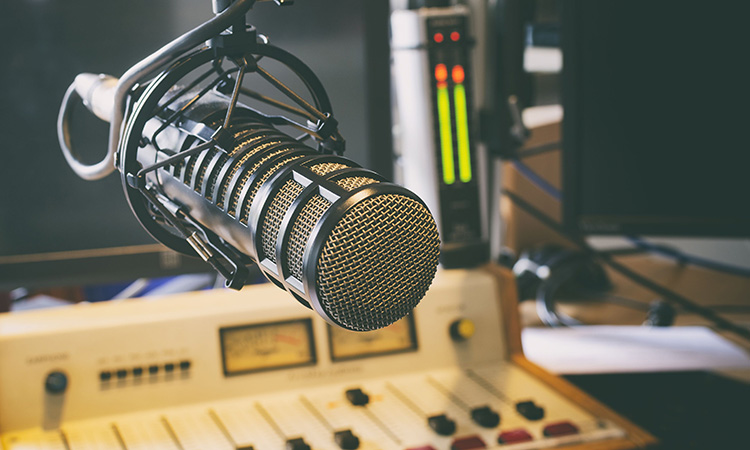 Tremp treu a licitació la difusió d'informació municipal via ràdio