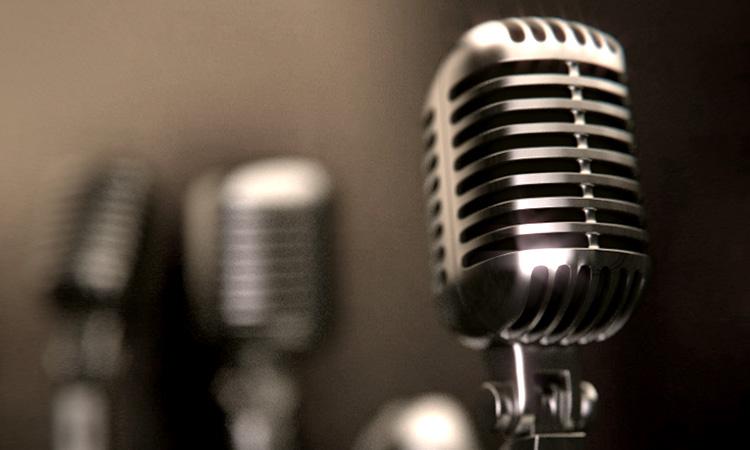 Rècord de participació als 21ens Premis Ràdio Associació