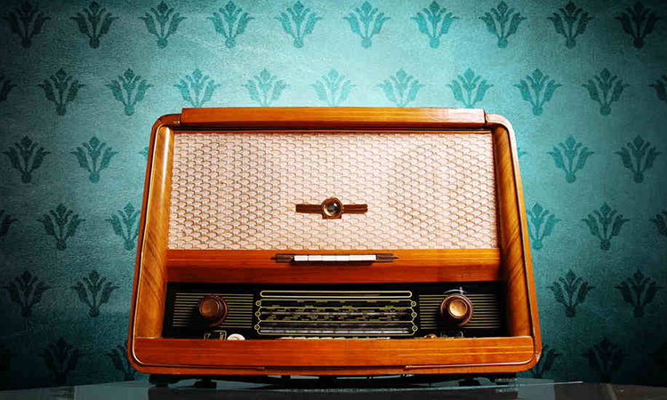L'ACR organitza una jornada sobre els nous escenaris per a la publicitat a la ràdio