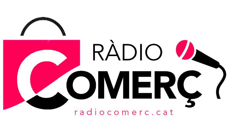 Ràdio Hostafrancs i l'eix comercial de Creu Coberta creen una emissora digital
