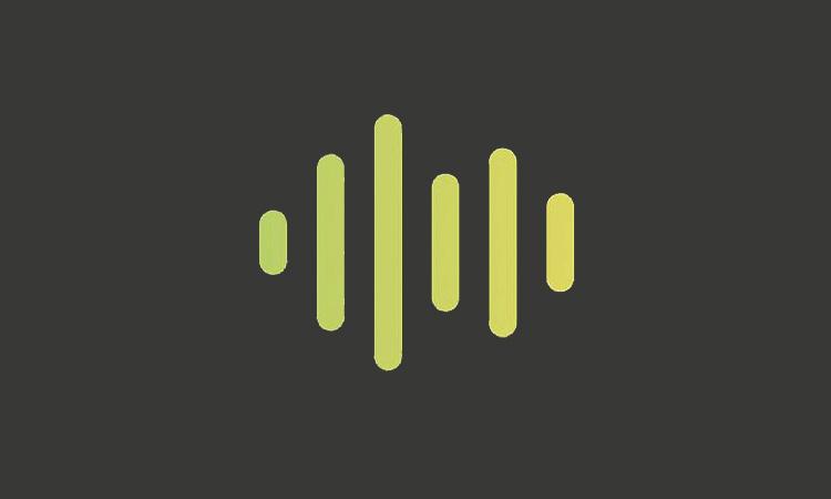 Ràdio Santpedor treu a concurs la producció de continguts informatius
