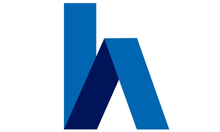 Els mitjans de RCS MediaGroup adoptaran el gestor de continguts d'Henneo