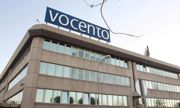 Vocento adquireix Premium Leads per agrupar estratègies comercials digitals