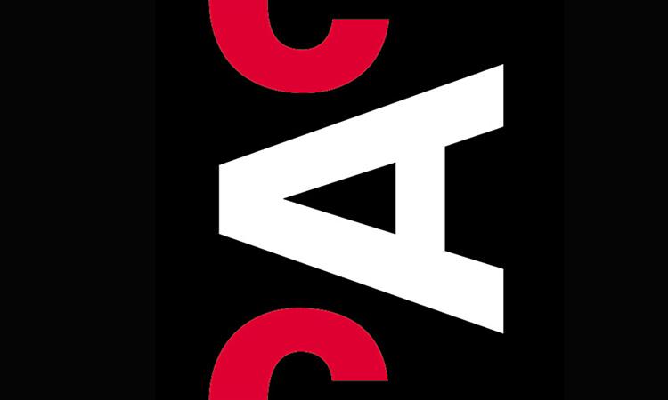 El CAC recorda que cal tenir una cura especial en la cobertura d'atemptats