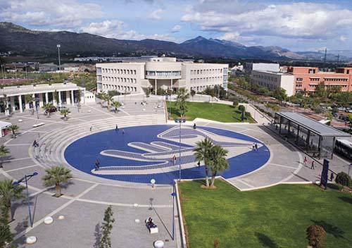 À Punt trasllada la delegació de Castelló a l'Espaitec de la UJI