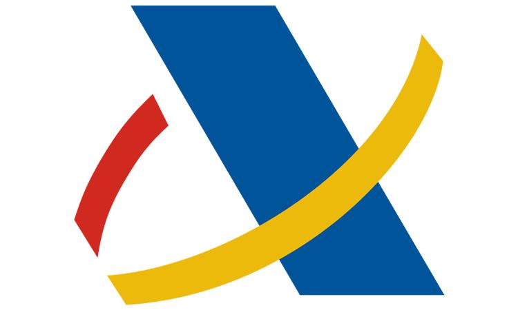 Hisenda reclama a À Punt 24,8 milions de liquidacions d'IVA