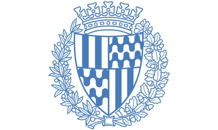 L'Ajuntament de Badalona treu a licitació el servei de 'press clipping'