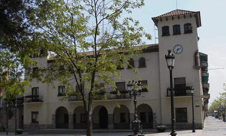 Surt a licitació la gestió de la publicitat dels mitjans de Barberà del Vallès