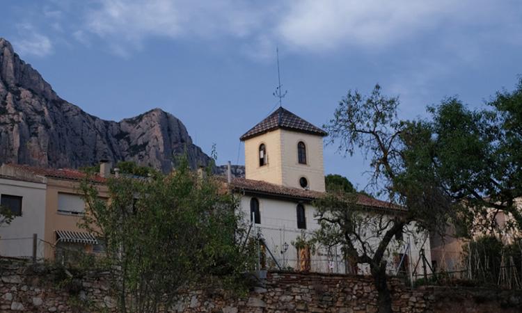 L'Ajuntament de Collbató licita el servei de comunicació i premsa