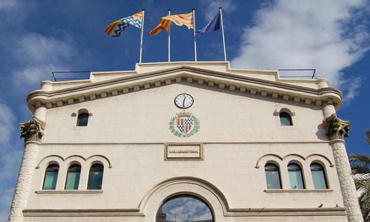 L'Ajuntament de Badalona cerca central de mitjans per a la publicitat institucional