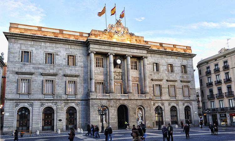 L'Ajuntament de Barcelona licita l'oficina tècnica per a l'estratègia de difusió digital