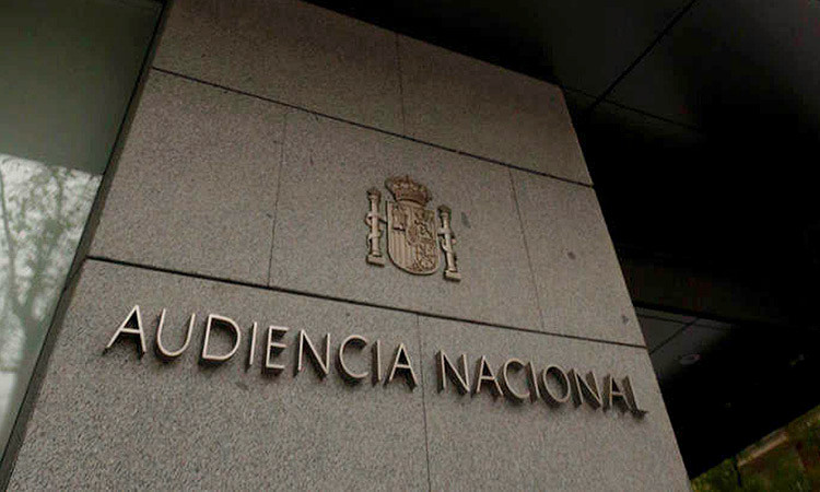 Oriol Carbó es nega a declarar a l'Audiència pel cas 3%
