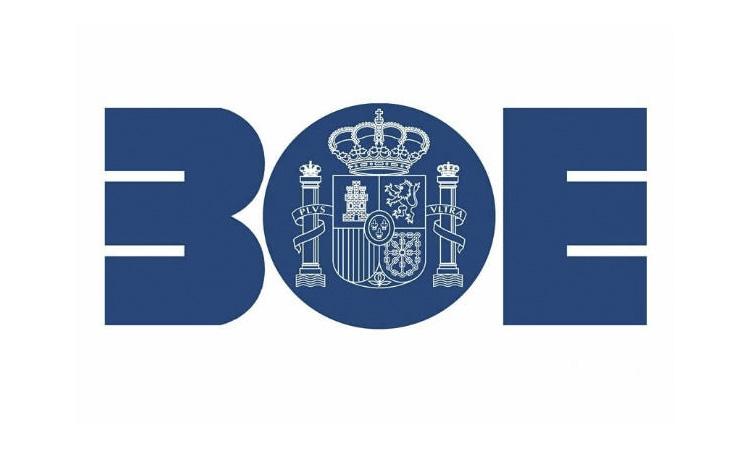 La Generalitat signarà un conveni amb l'Estat perquè el BOE publiqui les lleis i normes en català