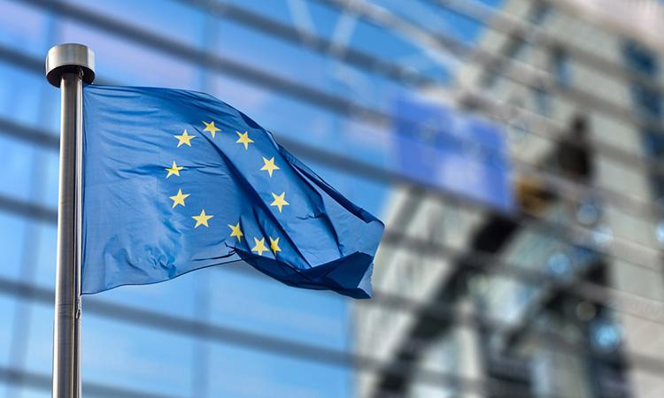 Periodistes catalans a Brussel·les debaten sobre com surt Europa de la pandèmia