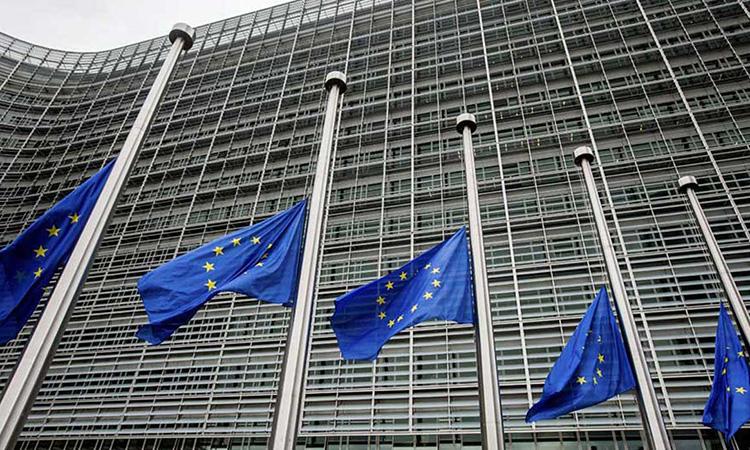 Puigdemont porta a Europa els 15 milions en ajuts a les TV privades espanyoles