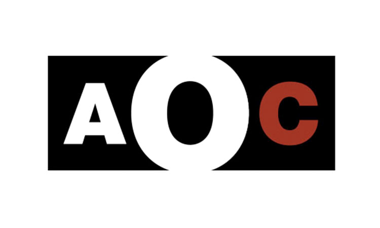 El Consorci AOC licita la gestió integral de màrqueting digital i xarxes socials