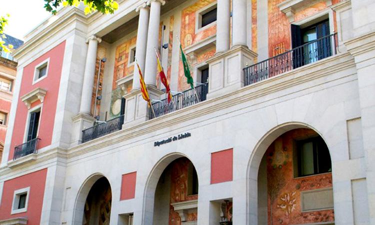 El Patronat de Turisme de Lleida cerca agència de mitjans