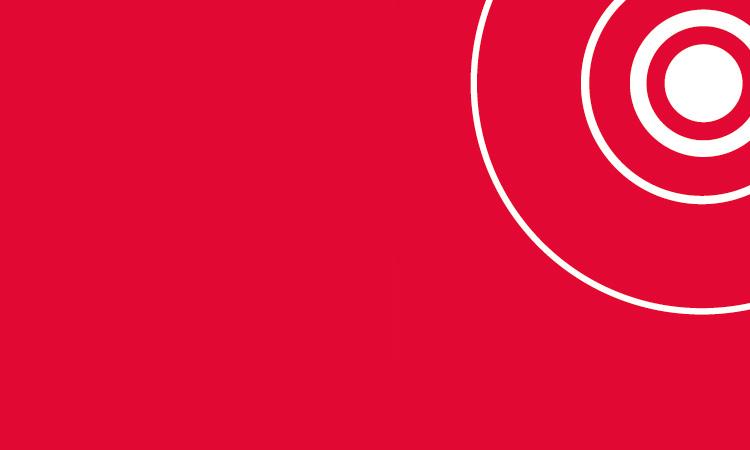 MWCapital cerca agència de màrqueting digital i creatiu i gabinet de relacions públiques