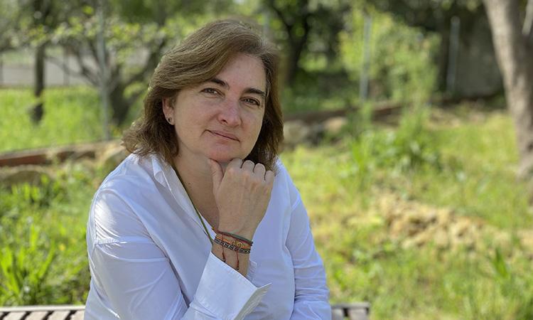 Imma Folch, nova presidenta de diversitat, igualtat i inclusió a Worlcom PR Group per a EMEA