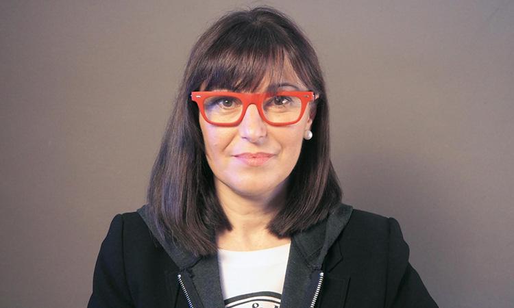 Imma Haro, nova directora de digital i engagement de LLYC Barcelona