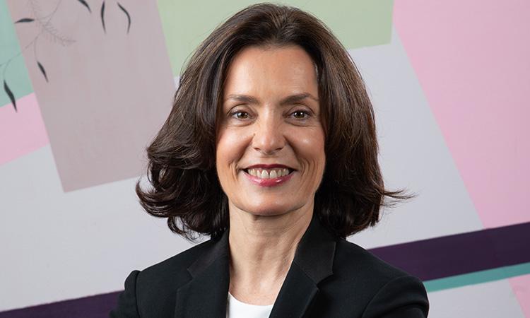 Marisa Manzano assumeix la direcció comercial de Prisa Media