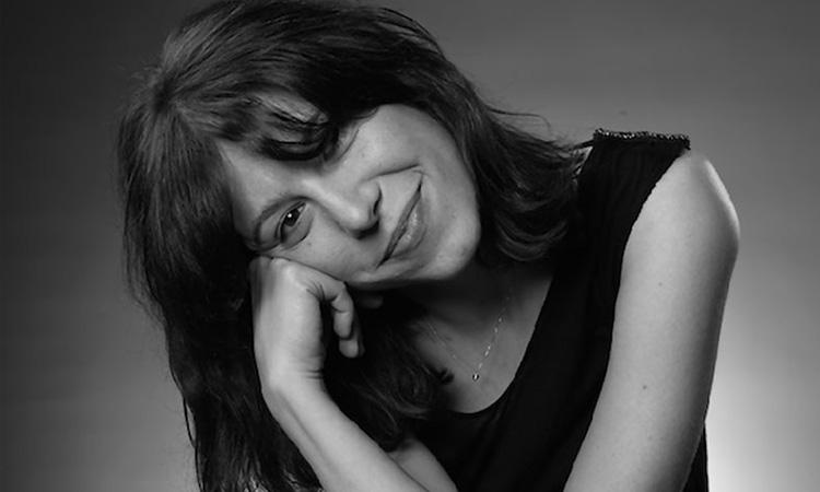 Marta Caseny s'incorpora com a directora creativa executiva d'Havas