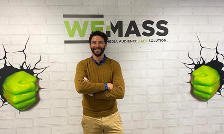 Wemass obre oficina a Barcelona
