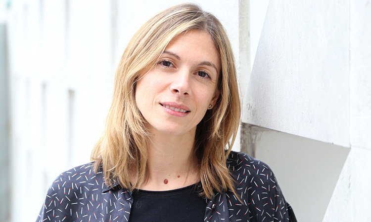 """Rosa Romà: """"Barcelona és sinònim de bona creativitat, on cada marca té una ànima al darrere"""""""
