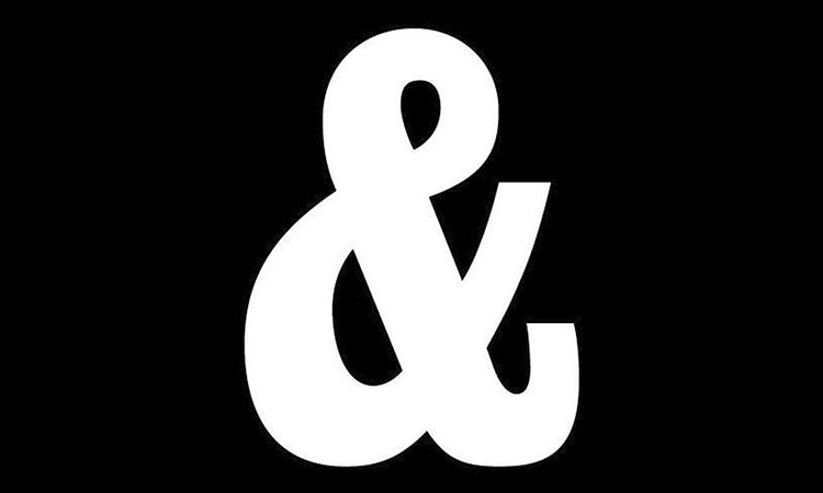 Codorníu tria &Rosàs com a agència creativa global