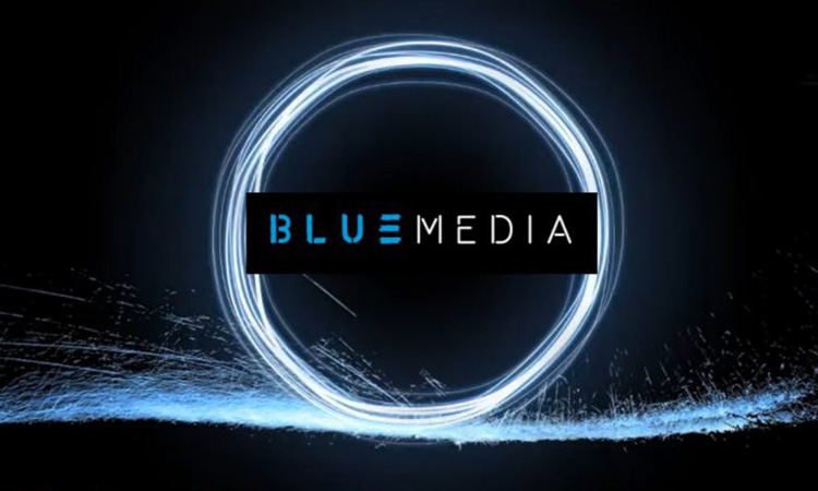 Bluemedia gestiona la publicitat de La Xarxa